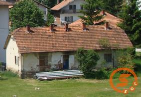 Pregedate slike iz članka: Streha koja čeka žrtvu