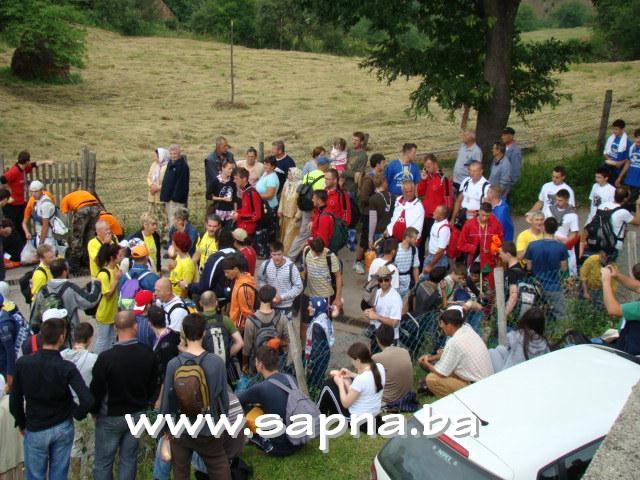 Pregedate slike iz ?lanka: Mar� mira 2010