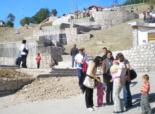 Pregedate slike iz ?lanka: Panonika danas