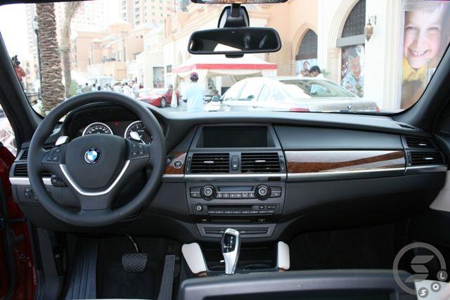 Pregedate slike iz ?lanka: Qatar: Super Car Show